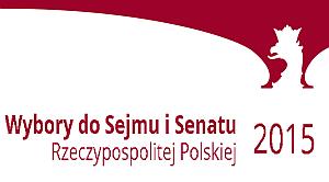 Obwieszczenia Okręgowej Komisji Wyborczej w Lublinie