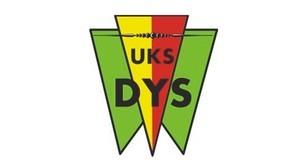 UKS Dys zaprasza na FERIE ZE SPORTEM 2016