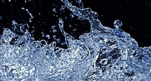 Sprawozdania z badania wody na ujęciach w roku 2015