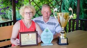 Najbezpieczniejsze gospodarstwo rolne w województwie lubelskim