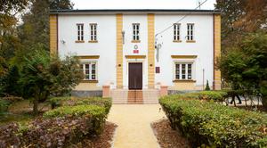 Szkoła w Nasutowie zaprasza na Dzień Otwartych Drzwi