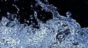 Sprawozdania z badania wody na ujęciach w roku 2017