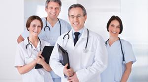 ZOZ Niemce - przypomnienie o formularzu zgody na szczepienie przeciwko HPV