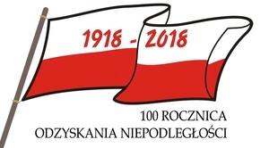 ZAPROSZENIE: do udziału w konkursie plastycznym o tematyce patriotycznej