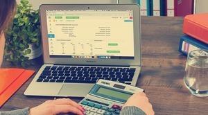 INFORMACJA: Uwaga - zmiana rachunku bankowego dla podatników - dla osób fizycznych