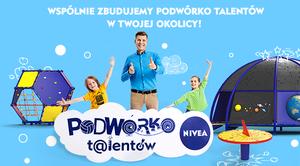 Szkoła Podstawowa w Nasutowie prosi o głosy!