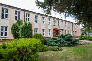 ZAPROSZENIE: na Jubileusz 100-lecia Szkoły w Jakubowicach Konińskich