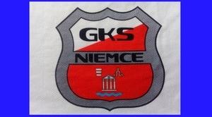 GKS Niemce zaprasza na festyn