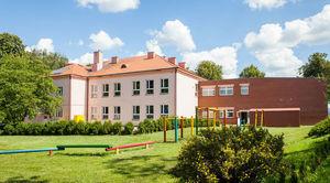 ZAPROSZENIE: na Dzień Otwarty Szkoły w Krasieninie
