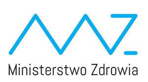 Usługa dla obywateli - Internetowe Konto Pacjenta (IKP).