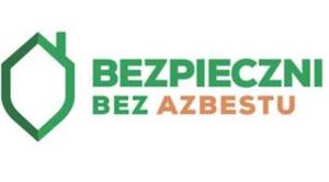 System gospodarowania odpadami azbestowymi - IV nabór