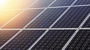 Kolejny nabór dotyczący montażu instalacji odnawialnych źródeł energii