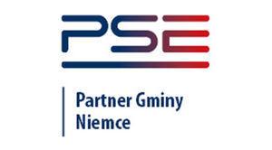 Grant na realizację programów społecznych od PSE