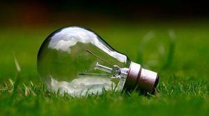 """Spotkanie - """"Współtworzenie pomysłów i wizualizacja"""" w ramach projektu ENES-CE"""