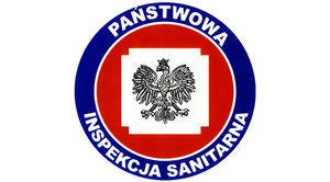 Informacja PPIS w Lublinie o pobieranych próbkach do badań