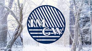 IMGW Prognoza niebezpiecznych zjawisk - województwo lubelskie