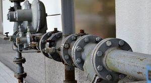 Prośba o prawidłowe korzystanie z kanalizacji sanitarnej