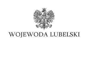 Informacja Wojewody Lubelskiego dot. stanu epidemii