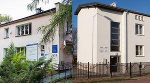 Od 1.04.2020 r. Ośrodki Zdrowia w Krasieninie i Ciecierzynie będą otwarte