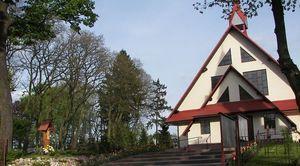Msze św. dziękczynno- błagalne dla mieszkańców Boduszyna