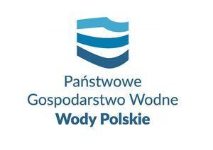 PGW Wody Polskie - Zawiadomienie o wszczęciu postępowania administracyjnego