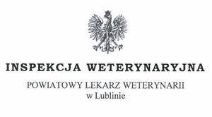 ASF - zalecenie Powiatowego Lekarza Weterynarii w Lublinie