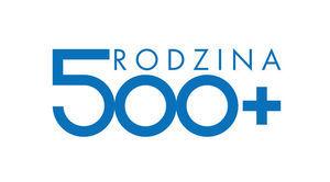 500+ - termin składania wniosków