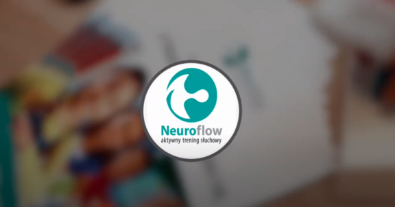 Przypominamy o możliwości wykonania w naszej poradni diagnozy Neuroflow ATS