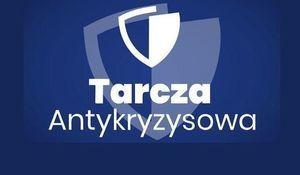 Logo tarcza antykrysysowa