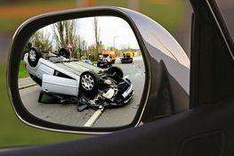Jak się zachować w miejscu wypadku