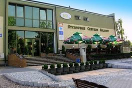 Bychawskie Centrum Kultury