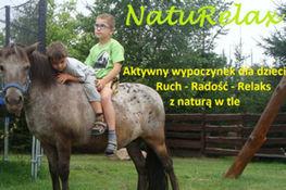 Naturelax