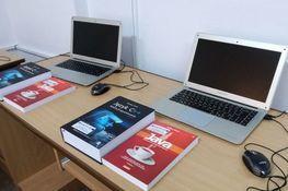 Podsumowanie projektu Kreatywna edukacja w powiecie lubelskim