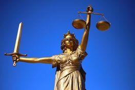 Dodatkowe możliwości umawiania terminów porad prawnych