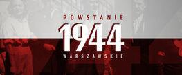 powstanie warszawskie 1944 pamiętamy