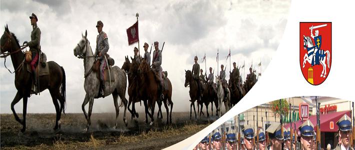 Święto Wojska Polskiego, 95 Rocznica Bitwy Warszawskiej