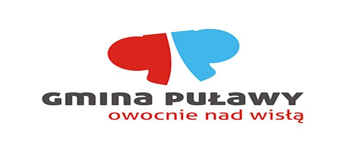 Wakacyjny konkurs fotograficzny Gminy Puławy