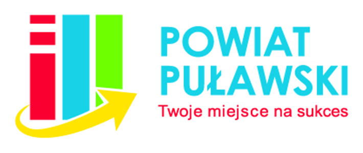 Podziękowania od Dyrektora Gimnazjum w Gołębiu dla Starosty Puławskiego oraz Kierownika Wydziału Promocji, Kultury, Sportu i Turystyki