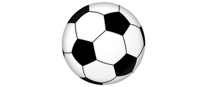 VI Turniej Piłki Nożnej Samorządowców Powiatu Puławskiego