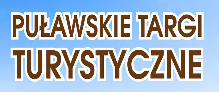 II Puławskie Targi Turystyczne 20 czerwca 2015 r.