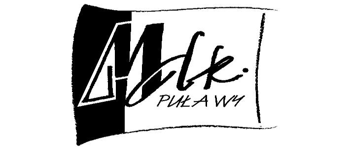 Zaproszenie na wydarzenia kulturalne organizowane przez Młodzieżowy Dom Kultury w Puławach