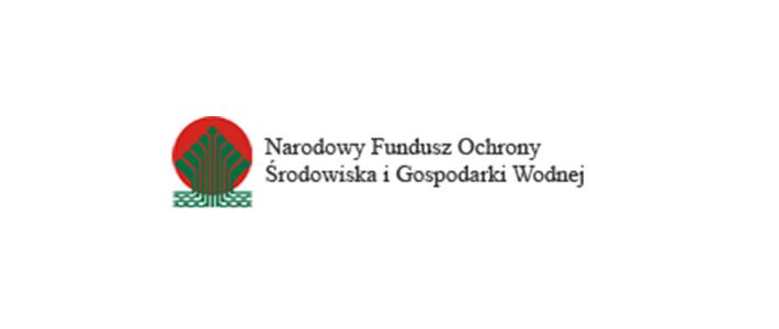 Termomodernizacja powiatowych budynków użyteczności publicznej Powiatu Puławskiego
