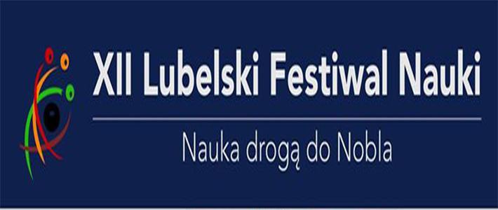 Powiat Puławski partnerem XII. Lubelskiego Festiwal Nauki w Puławskim Parku Naukowo-Technologicznym