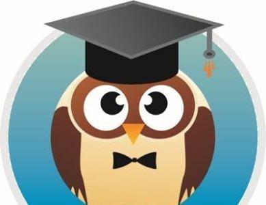 Inauguracja Nowego Roku Akademickiego Uniwersytetu Dziecięcego