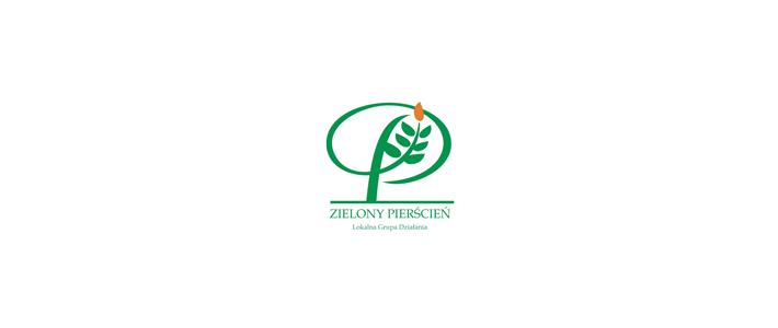 Kiermasz Produktów Lokalnych w Nałęczowie