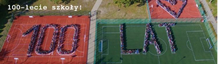 Obchody Jubileuszu 100-lecia I LO im. ks. A.J. Czartoryskiego w Puławach