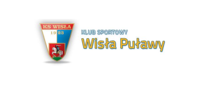 Najlepsze wyniki czwartków LA - Puławy 2015