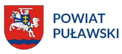 XIV Sesja Rady Powiatu Puławskiego - przypomnienie
