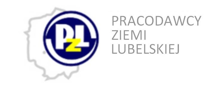 Lubelskie Orły Biznesu 2015