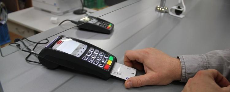 Udogodnienia płatnicze w puławskim Starostwie Powiatowym